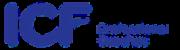 ICF_PC_Horizontal_Blue