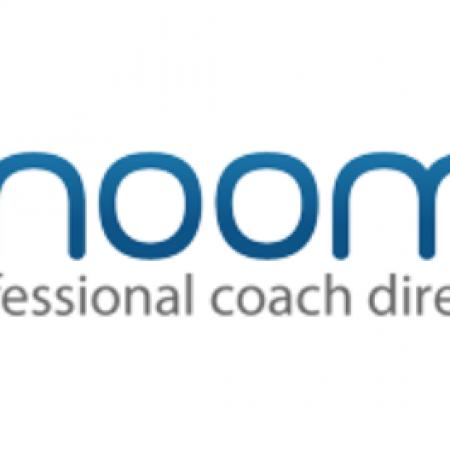 noomii-logo-wide