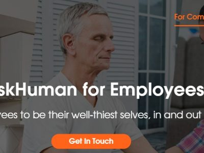 task human